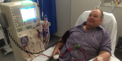 medistays kidney transplant accommodation