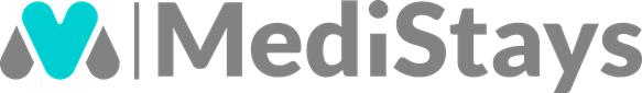 MediStays