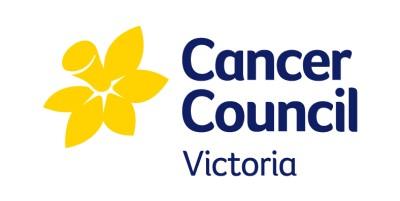 medistays cancer council